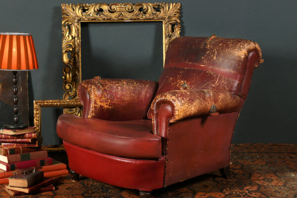 How-We-Remove-Old-Furniture
