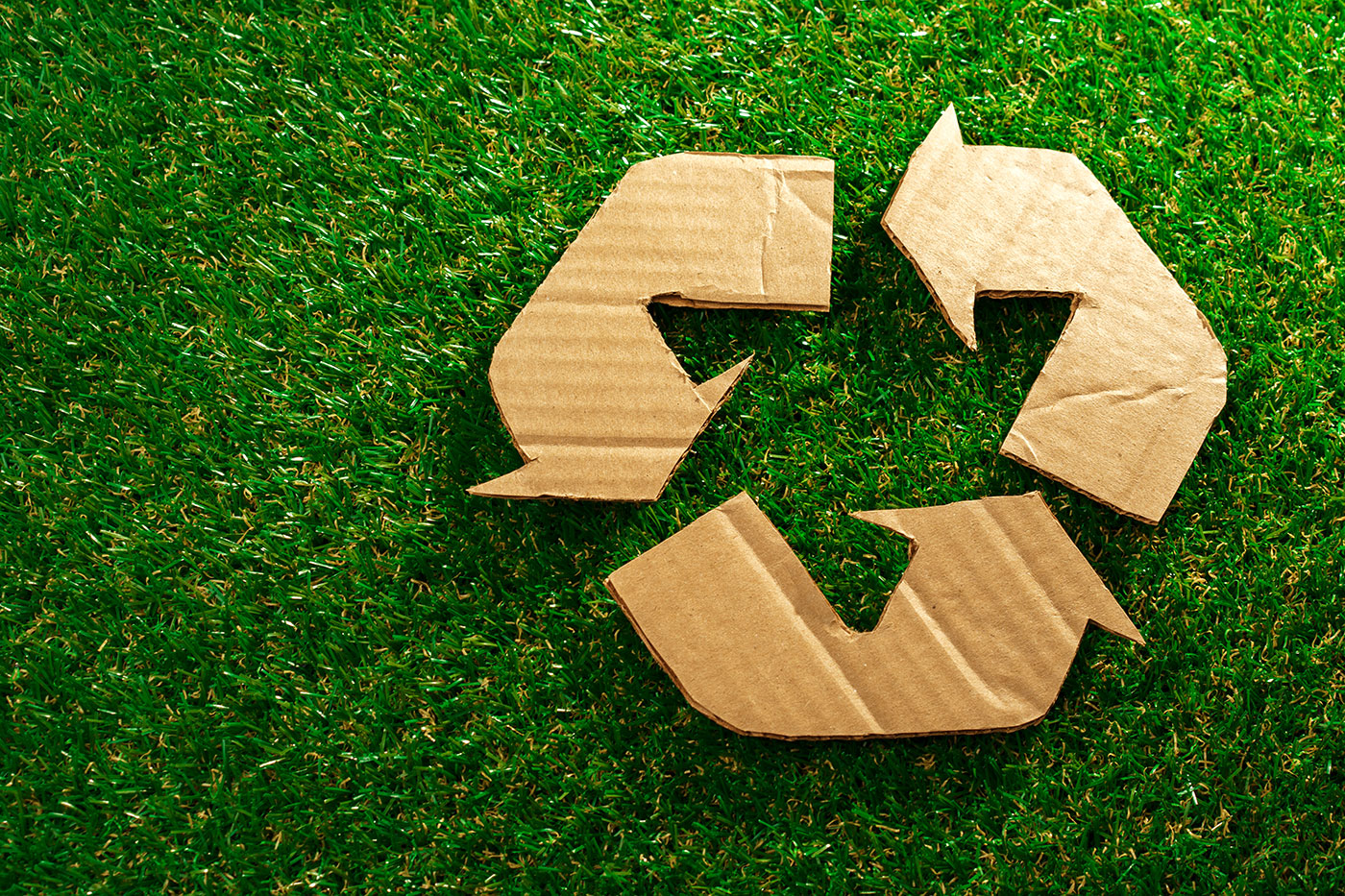 recycling-eco-concept-with-cardboard-recycle-sign