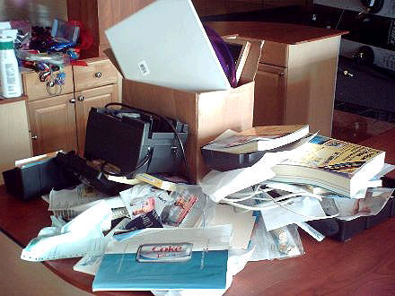 south-florida-junk-removal